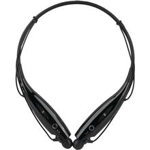 LG HBS-730 Tone Wireless Stereo Headset